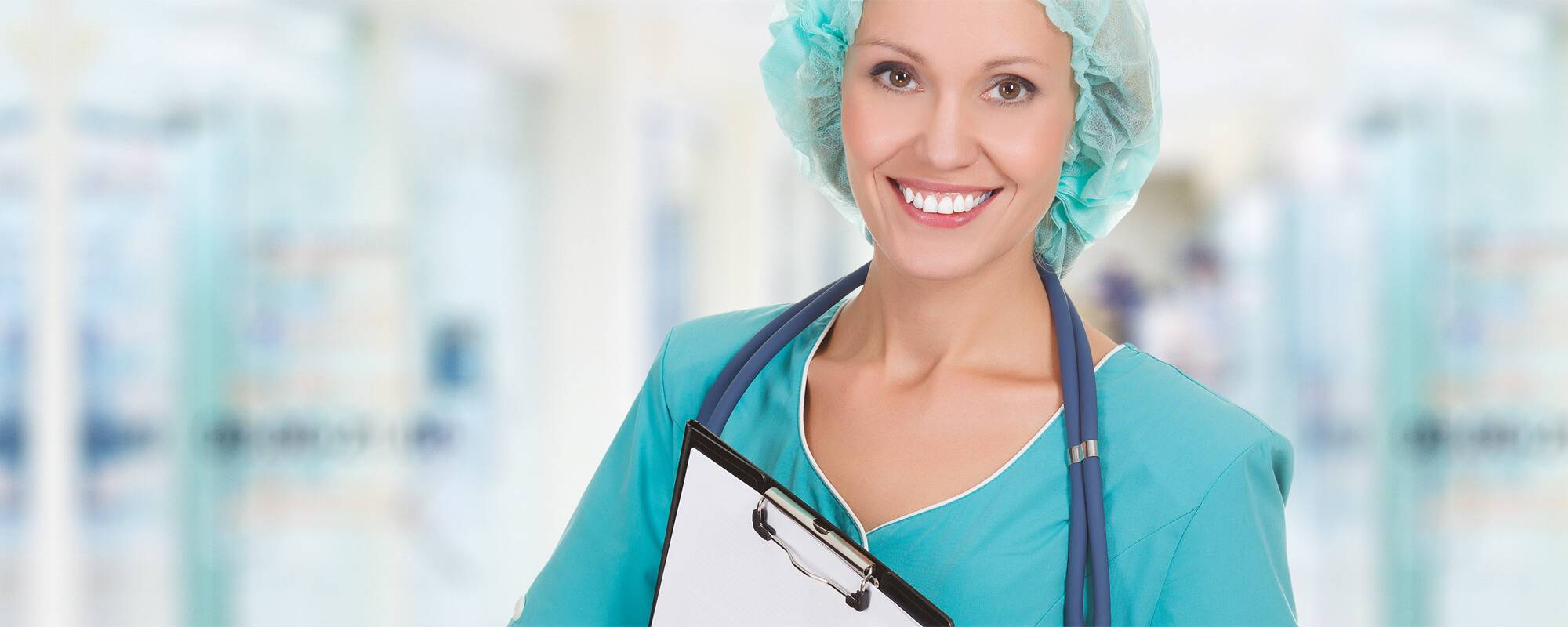 Serviços Veterinários<br>que <b>você pode confiar</b>